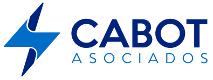 Cabot Asociados S.L. Logo